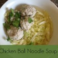 chicken-ball-noodle-soup