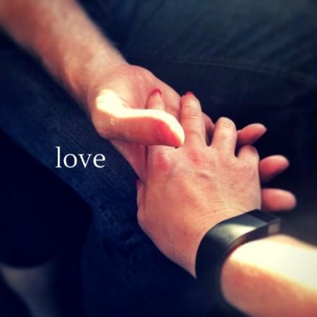 Love #nanowrimoprompt