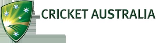 Cricket-Australia