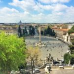 Living List Tick – Visit Rome: Part 2