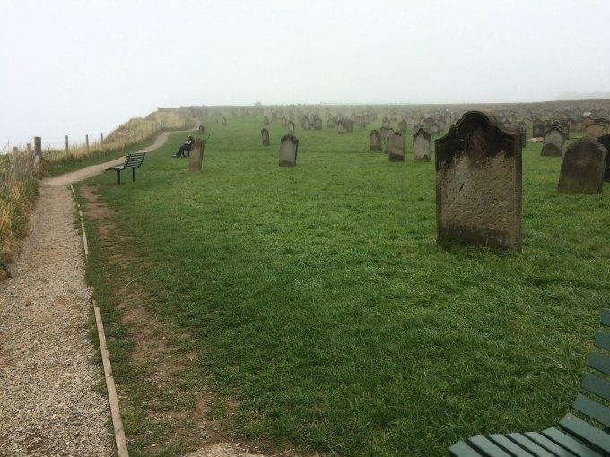 st marys graveyard