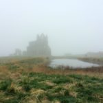 Living List Tick: Visit Whitby Abbey