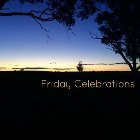Friday_Celebrations