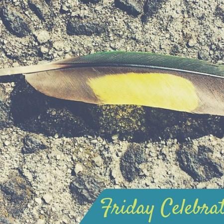 Friday Celebrations (3)