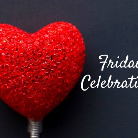 Friday Celebrations (6)