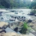 Friday Celebrations (9)