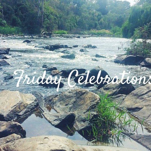 Friday Celebrations (9)