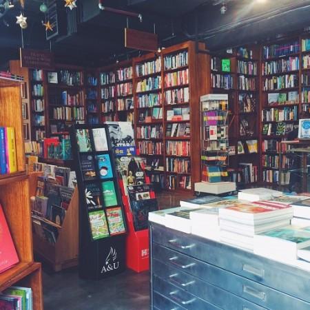 embiggen books