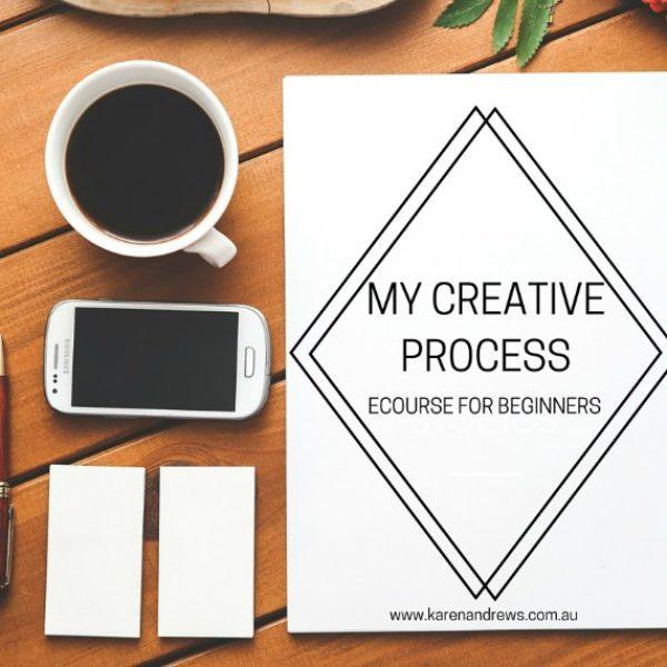 my creative process 16