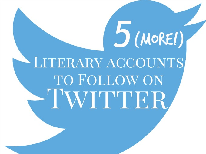 5 more literary accounts