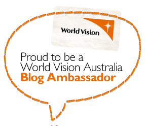 WV Blog ambassador
