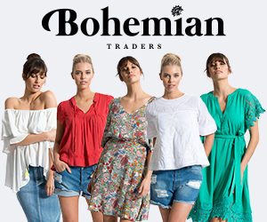 ad-bohemiantraders