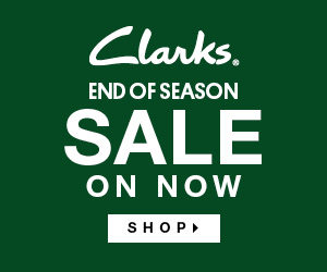 ad-clarks