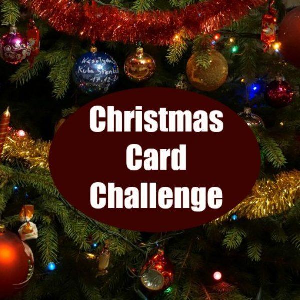 christmas-card-challenge-2016