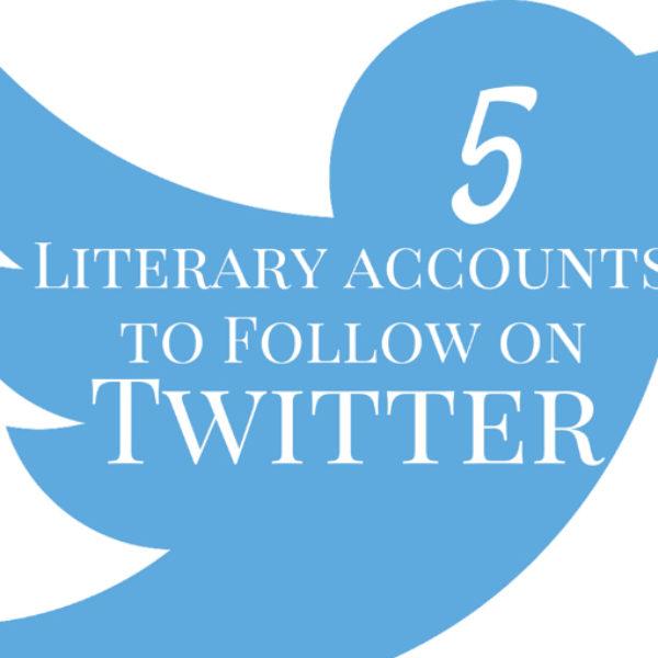 5 literary accounts