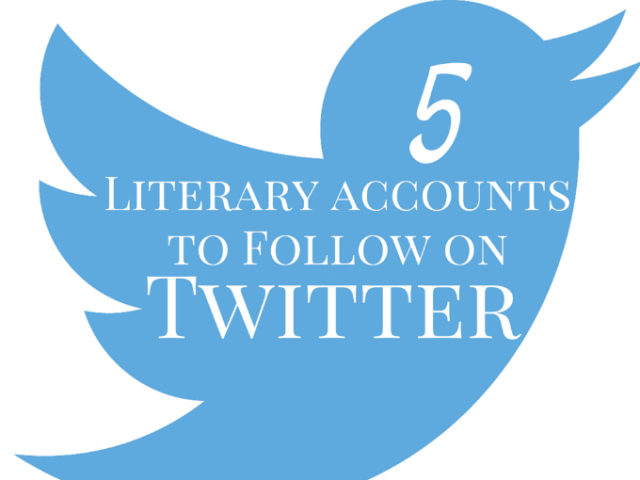 5 literary accounts