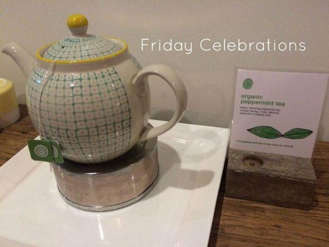 Friday Celebrations (1)