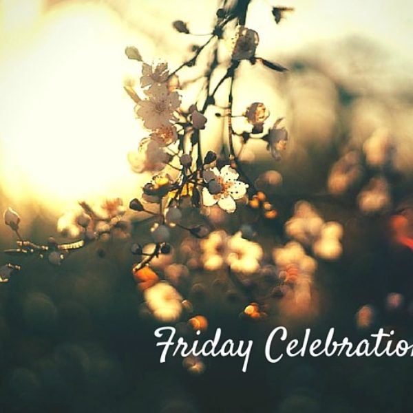 Friday Celebrations (2)