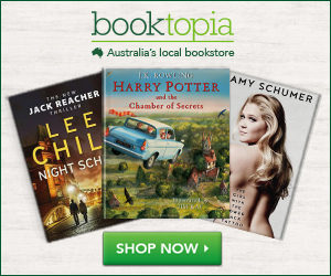 ad-booktopia