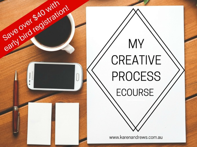 my-creative-process-nov-2017