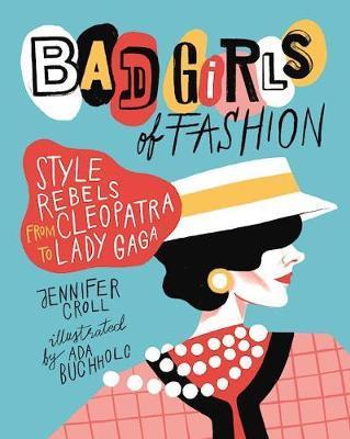 bad-girls-of-fashion